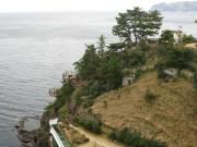 Atami Hot Springs