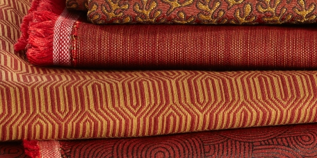 Gallery Collection Fabrics