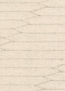 Brentano's pattern Ascent
