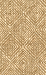 Brentano pattern Lumen