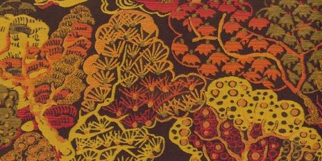 Brentano pattern Utopia