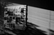 shadow9
