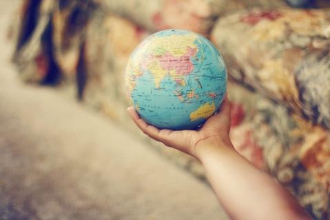 travel-around-the-world
