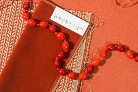 brentano_colorforecast_2017_coral
