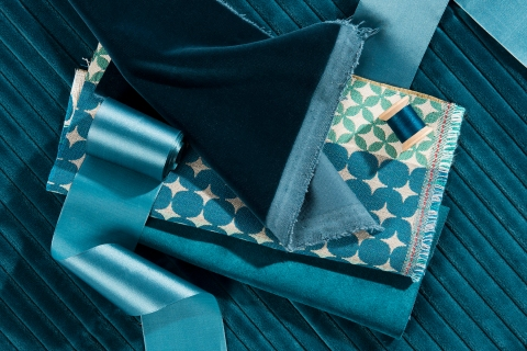 brentano_colorforecast_2017_peacock